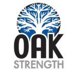 Oak Strength