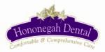 Hononegah Dental