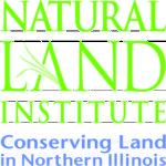Natural Land Institute