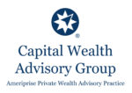 Capital Wealth Advisory Group-Ameriprise Financial