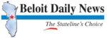Beloit Daily News