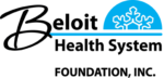Beloit Health System Foundation, Inc.