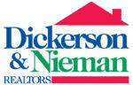 Dickerson & Nieman