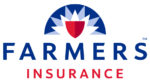 Farmers Insurance – The Clyde Grooms Agency