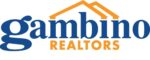 Gambino Realtors Home Builders Inc.