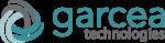 Garcea Technologies