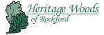 Heritage Woods of Rockford