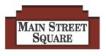 Main Street Square Shopping Mall
