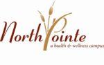 NorthPointe Health & Wellness