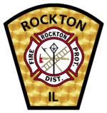 Rockton Fire Protection Dist.