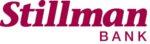 Stillman Bank N.A.