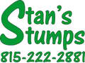 Stan's Stumps
