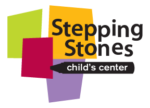 Stepping Stones Child's Center