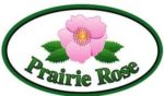 The Gardens on Prairie Rose