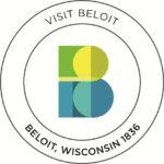 Visit Beloit