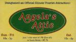 Angela's Attic