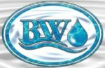 Bloyer Well & Pump Inc.