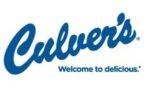 Culver's Family Restaurant