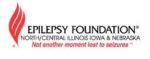 Epilepsy Foundation of N. Central IL.
