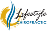 Lifestyle Chiropractic Wellness, Inc.