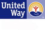 United Way Blackhawk Region