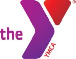 Stateline YMCA-Beloit