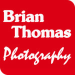 Brian Thomas Photography, Inc