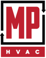 MP HVAC, Inc.