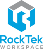 RockTek Workspace
