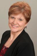 Edward Jones – Brenda Brugger, Financial Advisor