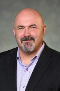 Scott L. Sanders
