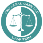 Pro Legal Care LLC