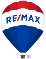 John and Sheryl Peterson Real Estate Brokers, GRI RE/MAX Valley Realtors